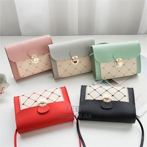 Handbag for Ladies   Bags for sale in Ashanti, Kumasi Metropolitan