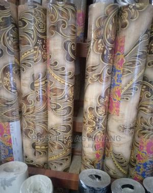 3d Wallpapers | Home Accessories for sale in Greater Accra, West Legon