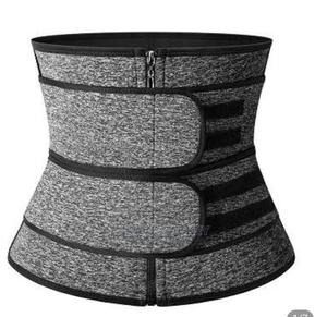 Waist Trainer | Clothing Accessories for sale in Greater Accra, Sowutwuom
