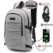 Laptop Bag | Computer Accessories  for sale in Greater Accra, Alajo