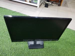 LG Flatron E2442 Gaming Ips Monitor   Computer Monitors for sale in Greater Accra, Lapaz