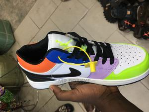 Nike Air Jordan One Low | Shoes for sale in Greater Accra, Accra Metropolitan