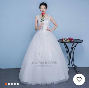 Ball Gown for Sale at Wholesale Price   Wedding Wear & Accessories for sale in Ashanti, Ejisu-Juaben Municipal