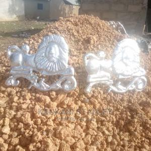 Aluminum Works Aluminum Pots   Arts & Crafts for sale in Upper East Region, Bolgatanga Municipal