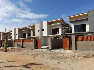 3bdrm Duplex in Gimpa Road Just By, West Legon for Sale | Houses & Apartments For Sale for sale in Greater Accra, West Legon