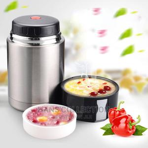 Food Flask at 100gh   Kitchen & Dining for sale in Greater Accra, Accra Metropolitan
