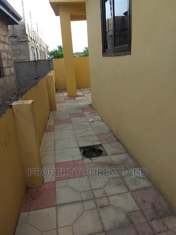 Archive: 6bdrm Mansion in Ga West Municipal for Sale