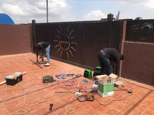 Gate Automation | Doors for sale in Greater Accra, Okponglo
