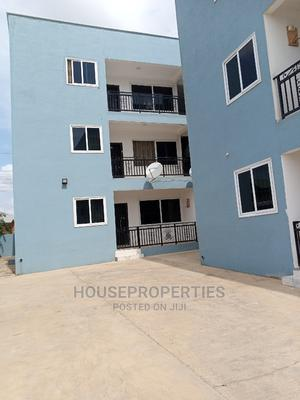 2bdrm Duplex in Ddlzabeth Properties, Pokuase for Rent | Houses & Apartments For Rent for sale in Greater Accra, Pokuase