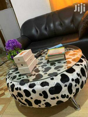 Glass Centre Table   Furniture for sale in Greater Accra, Tema Metropolitan