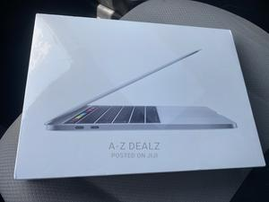 New Laptop Apple MacBook 2019 8GB Intel Core I5 SSD 512GB | Laptops & Computers for sale in Greater Accra, Accra Metropolitan