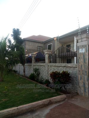 2bdrm Block of Flats in Alorex Engineering, Adenta for Rent | Houses & Apartments For Rent for sale in Greater Accra, Adenta