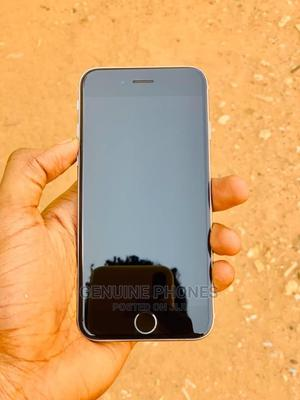 Apple iPhone 6 16 GB Black | Mobile Phones for sale in Greater Accra, Circle
