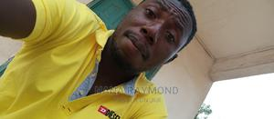 Driver, Raymond | Driver CVs for sale in Greater Accra, Awoshie