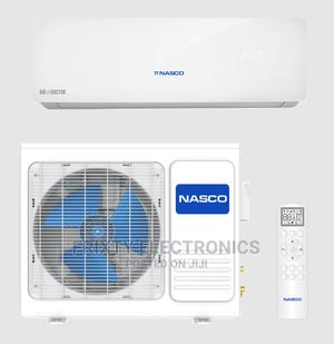 2021 New Nasco 2.0hp R410a Split Air Conditioner | Home Appliances for sale in Greater Accra, Accra Metropolitan