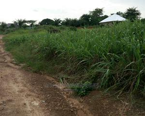 New Residential Plot at Abesim | Land & Plots For Sale for sale in Brong Ahafo, Sunyani Municipal