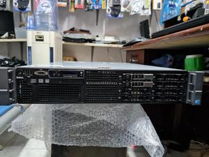 Server Dell PowerEdge R710 16GB Intel Xeon 2T   Laptops & Computers for sale in Greater Accra, Ledzokuku-Krowor