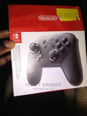 Nintendo Switch Controller | Video Game Consoles for sale in Greater Accra, Adenta