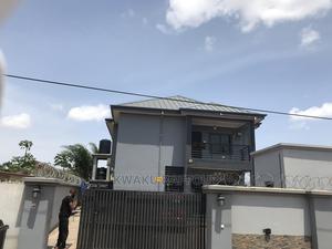 4bdrm Duplex in Motown Apartment, Madina for Sale   Houses & Apartments For Sale for sale in Greater Accra, Madina