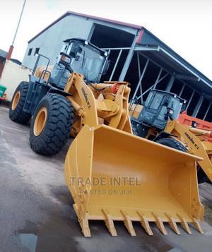 Brand New Lonking CDM 835E Wheel Loader   Heavy Equipment for sale in Greater Accra, Accra Metropolitan