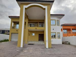 5bdrm Mansion in East Airport for rent | Houses & Apartments For Rent for sale in Greater Accra, Airport Residential Area