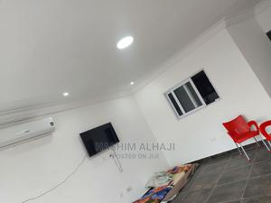 1bdrm Duplex in Adginganor, East Legon for rent | Houses & Apartments For Rent for sale in Greater Accra, East Legon