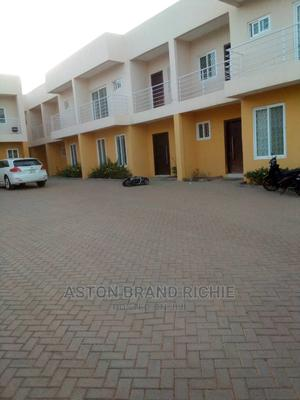 3bdrm Townhouse in East Airport Is for Rent | Houses & Apartments For Rent for sale in Greater Accra, Airport Residential Area