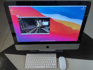 Desktop Computer Apple iMac 8GB Intel Core I5 HDD 500GB   Laptops & Computers for sale in Northern Region, Tamale Municipal