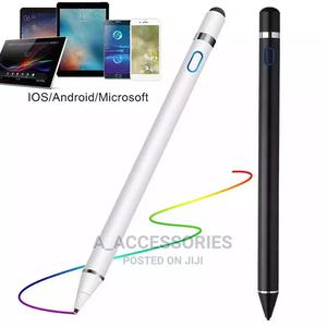 Universal Stylus Pen for All Smart Products | Accessories for Mobile Phones & Tablets for sale in Greater Accra, Tema Metropolitan
