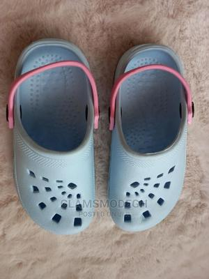 Kids Clogs | Children's Shoes for sale in Greater Accra, Dome