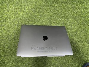 Laptop Apple MacBook Pro 8GB Intel Core I5 SSD 256GB | Laptops & Computers for sale in Greater Accra, Accra Metropolitan