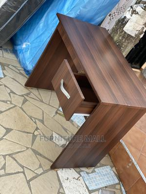 Study or Laptop Desk Available | Furniture for sale in Greater Accra, Alajo