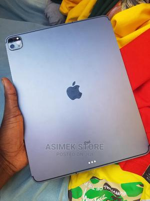 New Apple iPad Pro 12.9 (2020) 256 GB Gray   Tablets for sale in Greater Accra, Accra Metropolitan