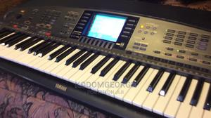 Yamaha Psr 8000 Keyboard | Audio & Music Equipment for sale in Greater Accra, Tema Metropolitan