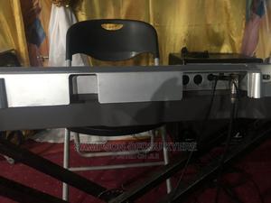 Casio Lk 100   Audio & Music Equipment for sale in Greater Accra, Nima