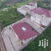 Magnificent Six Town Duplex Houses At Peduase, Aburi Mountain For Sale   Houses & Apartments For Sale for sale in Greater Accra, East Legon