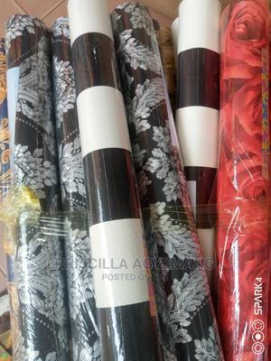 3d Wallpapers | Home Accessories for sale in Greater Accra, Accra Metropolitan