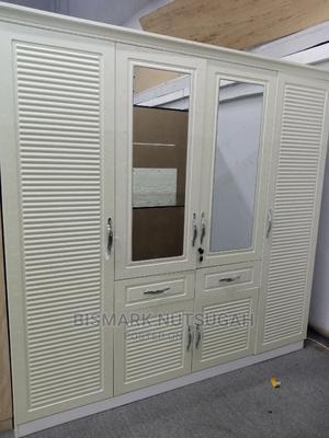 4 in 1 Wardrobe for Sale   Furniture for sale in Greater Accra, Tema Metropolitan