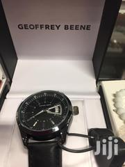 Original Geoffrey Beene Watch | Watches for sale in Greater Accra, North Kaneshie