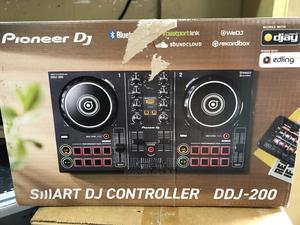 Pioneer DJ Controller   Audio & Music Equipment for sale in Ashanti, Kumasi Metropolitan
