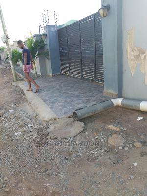 Furnished 2bdrm Mansion in Gida Pardon, Accra Metropolitan for Rent | Houses & Apartments For Rent for sale in Greater Accra, Accra Metropolitan