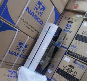 Powerful Nasco Mirror 1.5 Hp Split Ac | Home Appliances for sale in Greater Accra, Accra Metropolitan