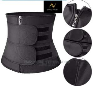 Waist Trainer | Clothing for sale in Greater Accra, East Legon