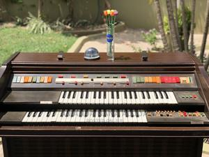 Solina C117 Organ | Musical Instruments & Gear for sale in Greater Accra, Accra Metropolitan