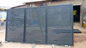 Sliding Gate   Doors for sale in Greater Accra, Achimota