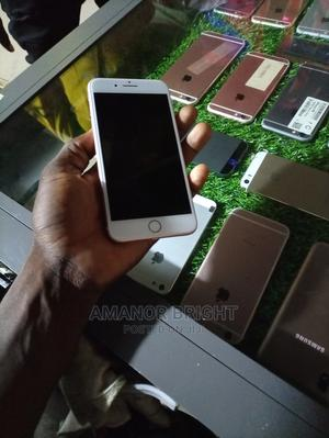 New Apple iPhone 6s Plus 64 GB Silver | Mobile Phones for sale in Greater Accra, Accra New Town