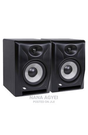 Proel EIKON 5 Studio Monitor   Audio & Music Equipment for sale in Ashanti, Kumasi Metropolitan