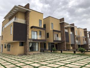 4bdrm Mansion in East Legon Hills for Sale   Houses & Apartments For Sale for sale in Greater Accra, East Legon
