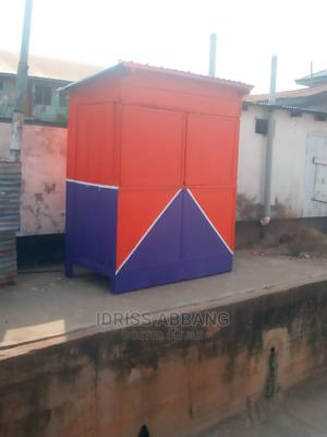 Small Shop for Sale. | Event centres, Venues and Workstations for sale in Greater Accra, Odorkor
