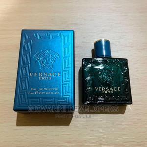 Affordable Designer Perfumes for Sale   Fragrance for sale in Greater Accra, Kotobabi
